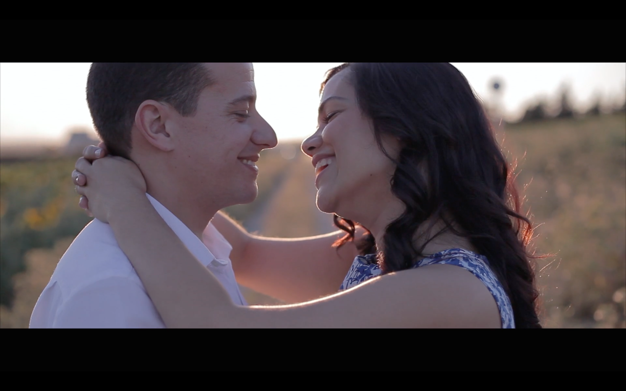 video de boda en jerez